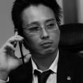 TAXDESIGN_Naoki Miyamoto